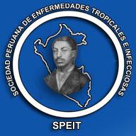 Sociedad Peruana de Enfermedades Infecciosas y Tropicales